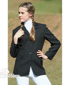 GRD_adic01_614_horseshop-Casaca-infantil-Euro-Star-Kim-2