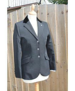 euro-star%20jeanette%20jacket%20with%20velvet%20collar%20black%20full%20length-800x800