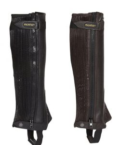 montar-chaps-lader-129947