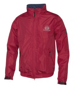 mountain_horse_crew_jacket_ii_in_red_front_view