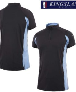 kingsland_brescia_shirt_navy_group_5