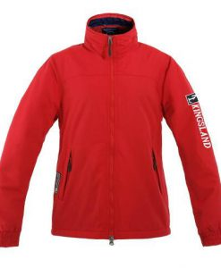 Kingsland_Classic_Ladies_Bomber_Jacket_3ce04169-40df-4279-b00c-f4c35aced81f