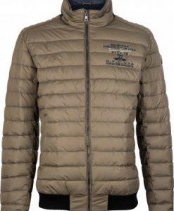 jacket_gilliam_teak_l_3