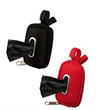 PolyesterbagdispenserBlack-Red-t