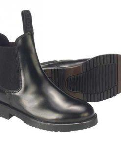rhinegold-adults-classic-leather-jodhpur-boots-610-p