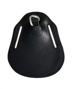 eric-le-tixerant-magplatta-svart