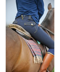 horseware_nm_elise_breech_whitelife2