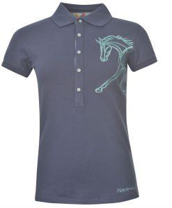 horseware-flamboro-polo-shirt-enkel-U61A