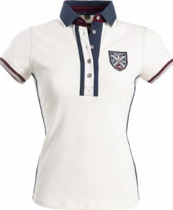 equitm-el-jersey-polo-shirt-short-sleeves