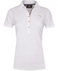 polo_shirt_barisa_white_l_3_resultat